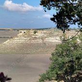 dsc_6745 panorama