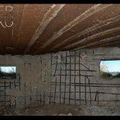 dsc_7831-vnutri-panorama